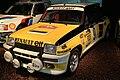 Musée de l'automobile - Mulhouse - Renault 5 Turbo Ragnotti - BH5A5900 (16439711227).jpg