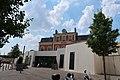 Musée urbanisme de Suresnes.jpg