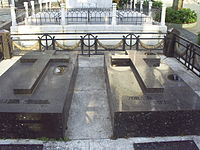 Museo Cementerio San Pedro(12)-Medellin.JPG