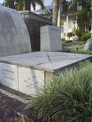 Museo Cementerio San Pedro(17)-Medellin.JPG