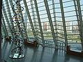 Museo Príncipe Felipe interior.jpg