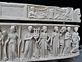 Muses on sarcophagus2.jpg