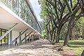 Museu Afro Brasil (09).jpg