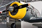 Museu TAM Aviação (19136441390).jpg