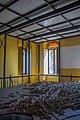 Museu do Ipiranga 2018 159.jpg