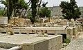 Muslim cemetery Bethlehem 01.jpg