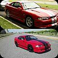 Mustang 1998 ford.jpg