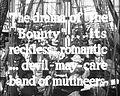 Mutiny bounty 4.jpg
