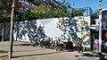 Muur van Kattenburgerkruisstraat (1).jpg