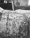 muurschilderingen - aardenburg - 20003754 - rce