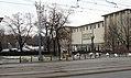 Muzeum Wojska Polskiego Warszawa 001.jpg
