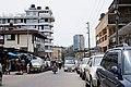 Mwanza Street.jpg