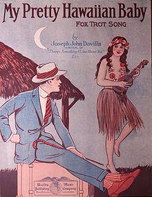 History of Hawaii/Hawaii in Popular Culture - Wikibooks ... | 220 x 285 jpeg 28kB