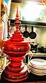 Myanmar Lacquerware.jpg