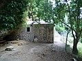 Myli-Schlucht Rethymno 06.jpg