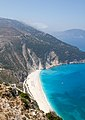 Myrtos Beach 7 (9341871513).jpg