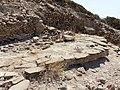 Myrtos Pyrgos 12.jpg