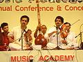 Mysore Brothers.jpg