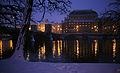 Národní divadlo v zimní noci.jpg