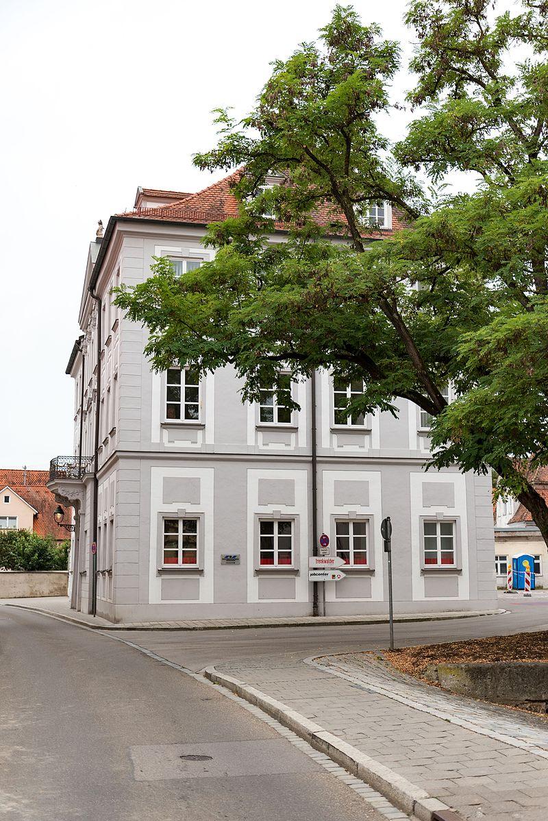 Nördlingen, Herrengasse 39-20160809-003.jpg