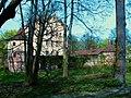Nürnberg-(Schloss Hummelstein-3)-damir-zg.jpg