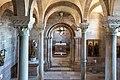 Nürnberg Kaiserburg obere Kapelle 01.jpg