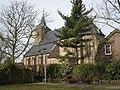 N-H St.Anna-kerk Eck-en-Wiel.jpg