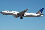 N771UA Boeing 777 United (14809100972).jpg