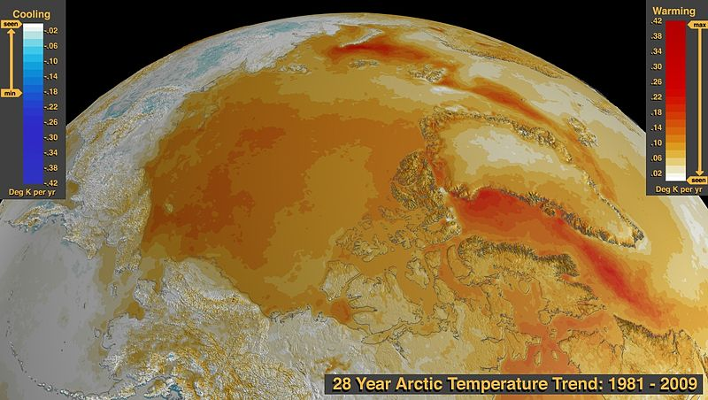 File:NASA-28yrs-Arctic-Warming.jpg