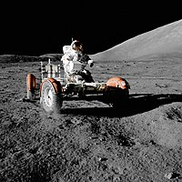NASA Apollo 17 Lunar Roving Vehicle.jpg