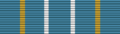 NASA Exceptional Engineering Medal.png