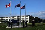 NASWI flag raising ceremony 160425-N-DC740-042.jpg