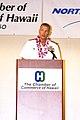 NAVFAC PAC Commander Speaks at Hawaii Military Partnership Conference (11842897643).jpg