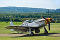 NA P-51D Mustang F-AZSB.jpg