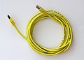 NC patch cable yellow.jpg