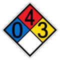 NFPA-704-NFPA-Diamonds-Sign-043.png