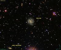 NGC 0562 SDSS.jpg