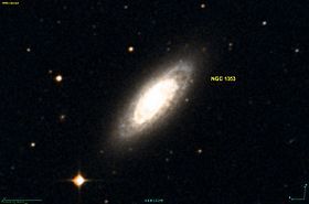 Image illustrative de l'article NGC 1353