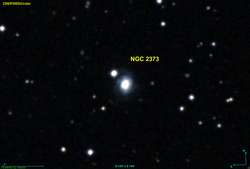 NGC 2373 DSS.png