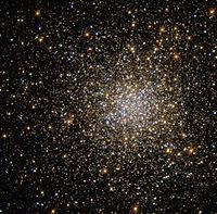 NGC 5694.jpg