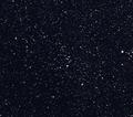 NGC 6208.png