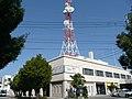 NHK Miyazaki 200710.jpg