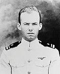 NH 49560 Lieutenant Junior Grade James H. Flatley Jr., USN.jpg