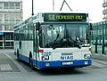 NIAG 5322-III.JPG