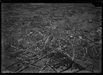 NIMH - 2011 - 0246 - Aerial photograph of Hengelo, The Netherlands - 1920 - 1940.jpg