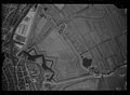 NIMH - 2011 - 0927 - Aerial photograph of Gorinchem, The Netherlands - 1920 - 1940.jpg