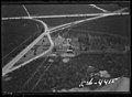 NIMH - 2011 - 1641 - Aerial photograph of Soesterberg, The Netherlands.jpg