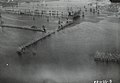 NIMH - 2155 010422 - Aerial photograph of Rhenen, Grebbelinie, The Netherlands.jpg