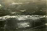 NIMH - 2155 044460 - Aerial photograph of Soesterberg, The Netherlands.jpg