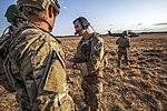 NJ Guard conducts joint FRIES training at JBMDL 150421-Z-AL508-027.jpg